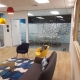 Interior fit outs Christchurch