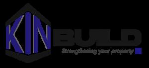 Kinbuild Ltd